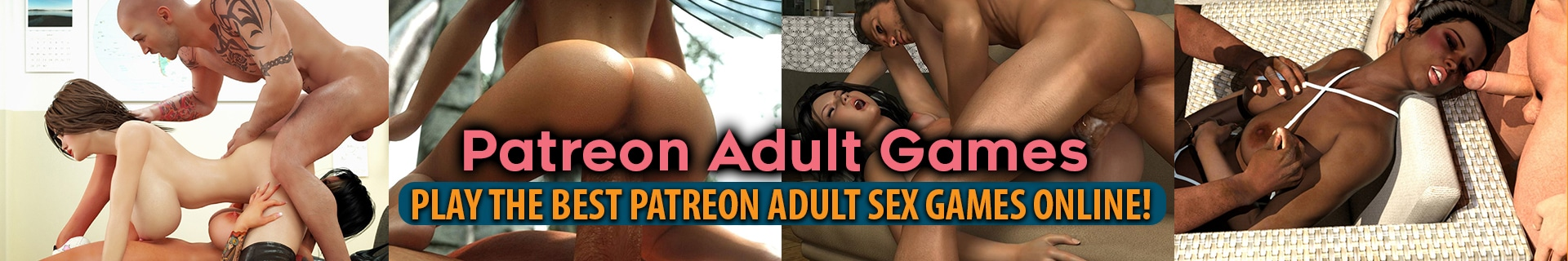 Adult Game Online